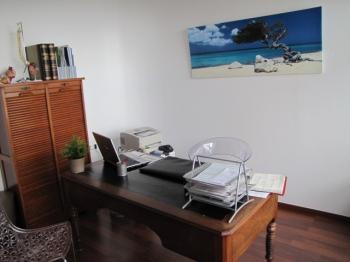 cession cabinet mdical st jean. Black Bedroom Furniture Sets. Home Design Ideas
